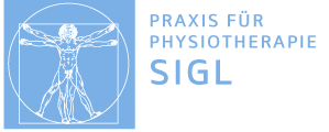 Physiotherapie Sigl