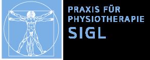 Physiotherapie Sigl